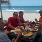 Foto de Honduras Shores Plantation