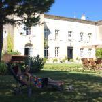 Foto di Domaine de la Chevaliniere