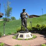 Foto de World of Little League: Peter J. McGovern Museum and Official Store