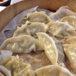 Foto de Koreana Authentic Cuisine