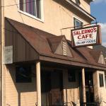 Foto de Salerno's Cafe