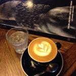 Palace Coffee Company Foto