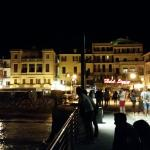 Hotel Ligure Foto