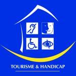 restaurant labélisé tourisme et handicap