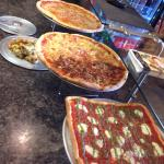 DiMaria's Pizza & Italian Kitchen