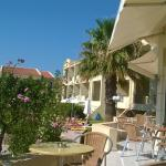 Photo of Summerland Hotel & Bungalows