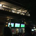 Photo of The Woodman Sports Pub and Restaurant