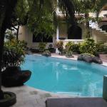 Photo de Villa Puri Royan