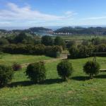 Photo de Hotel Rural Paraje del Asturcon