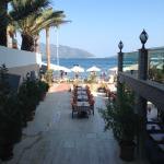Foto di Yuvam Hotel