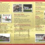 Sligo Folk Park, Riverstown, Co. Sligo