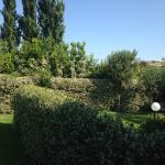 Photo of Inn Rome B&B