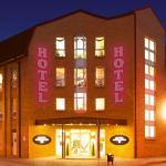 Hotel Maerkischer Hof