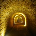 Fort des Ayvelles