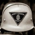Oklahoma State Firefighters Museum - © Danielle Bloxsom