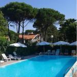 Photo of Hotel Rosa Dei Venti