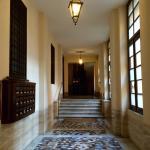 Photo de Rovati Guest House
