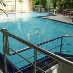 Photo de The Senani Hotel