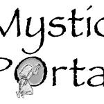 Meaningful memories @ Mystic Portal~