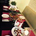 Photo of Mibi's International Cuisine