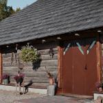 Hamsaare Guesthouse