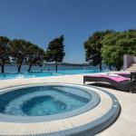 Billede af Hotel Adriatic