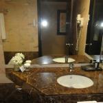 Hotel Acta City47 Foto