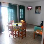 Photo of Villa Aurora Apartamentos y Pension