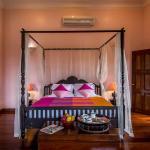 Photo de Encore Angkor Hotel