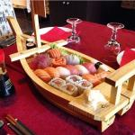 Photo of Woklong Sushi Bar