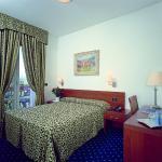 Hotel Da Roberto