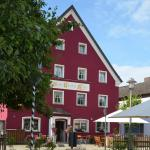 Photo of Hotel Gasthof Krone