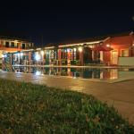 Photo de Yiannis II Hotel