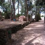 Photo of Camping Sciopadroxiu