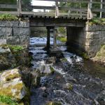 Stenfors Heritage Path (Stenfors Kulturstig)