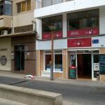 Photo of El Pequeno
