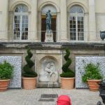Musée Denon