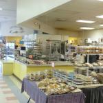 A & R bakery