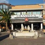 Photo de Hotel Granduca