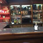 Restaurante Reina Victoria Foto