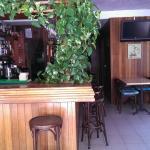 Photo de Maria's Bar