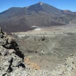 Tenerife Guided Walks & Hikes