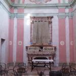 Agriturismo Castello di San Vittorino Foto