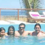 Hotel Costa Blanca de Mancora Vichayito