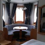 Hotel Dolomiti Madonna Foto