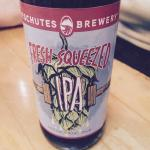 featured craft brew