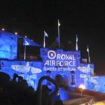 Military Tattoo - Battle of Britain