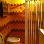 B&B Countryhouse Suites & Apt. Vescovado Foto