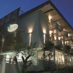 Hotel Anapaya Foto