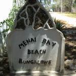 Photo of Menai Bay Beach Bungalows